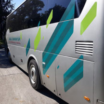 autobus4