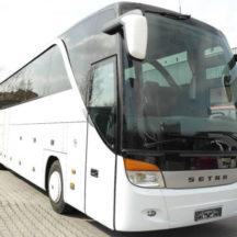 iznajmljivanje-autobusa-sa-vozacem-1