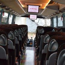 iznajmljivanje-autobusa-sa-vozacem-3