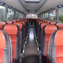 iznajmljivanje-autobusa-sa-vozacem-4