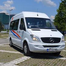 Iznajmljivanje-kombija-1_0003_Mercedes Sprinter 8+1 VIP (65)