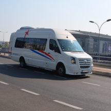 Iznajmljivanje-minibusa3