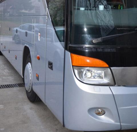 iznajmljivanje-autobusa